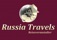 Russia-Travels